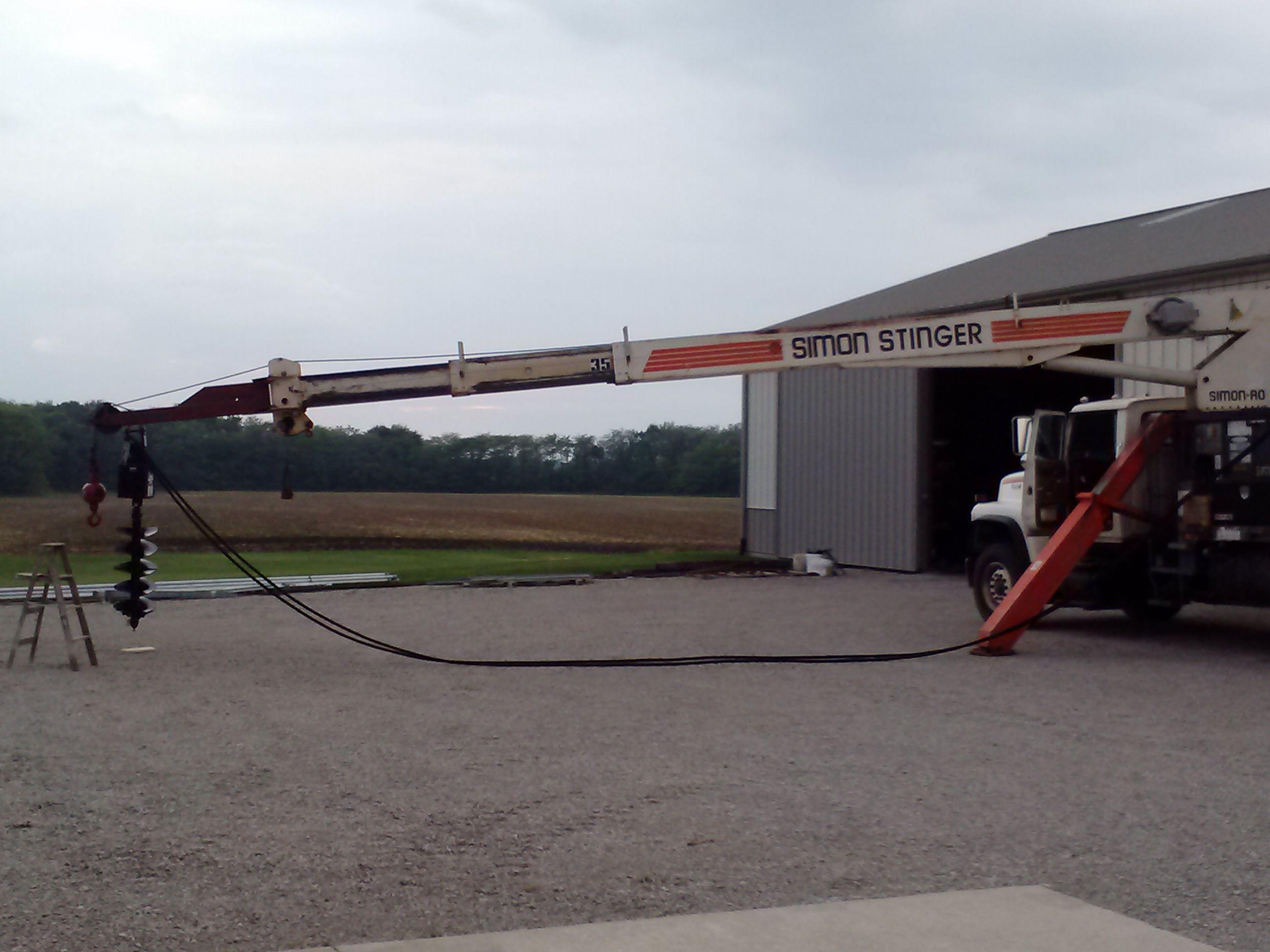 crane_auger