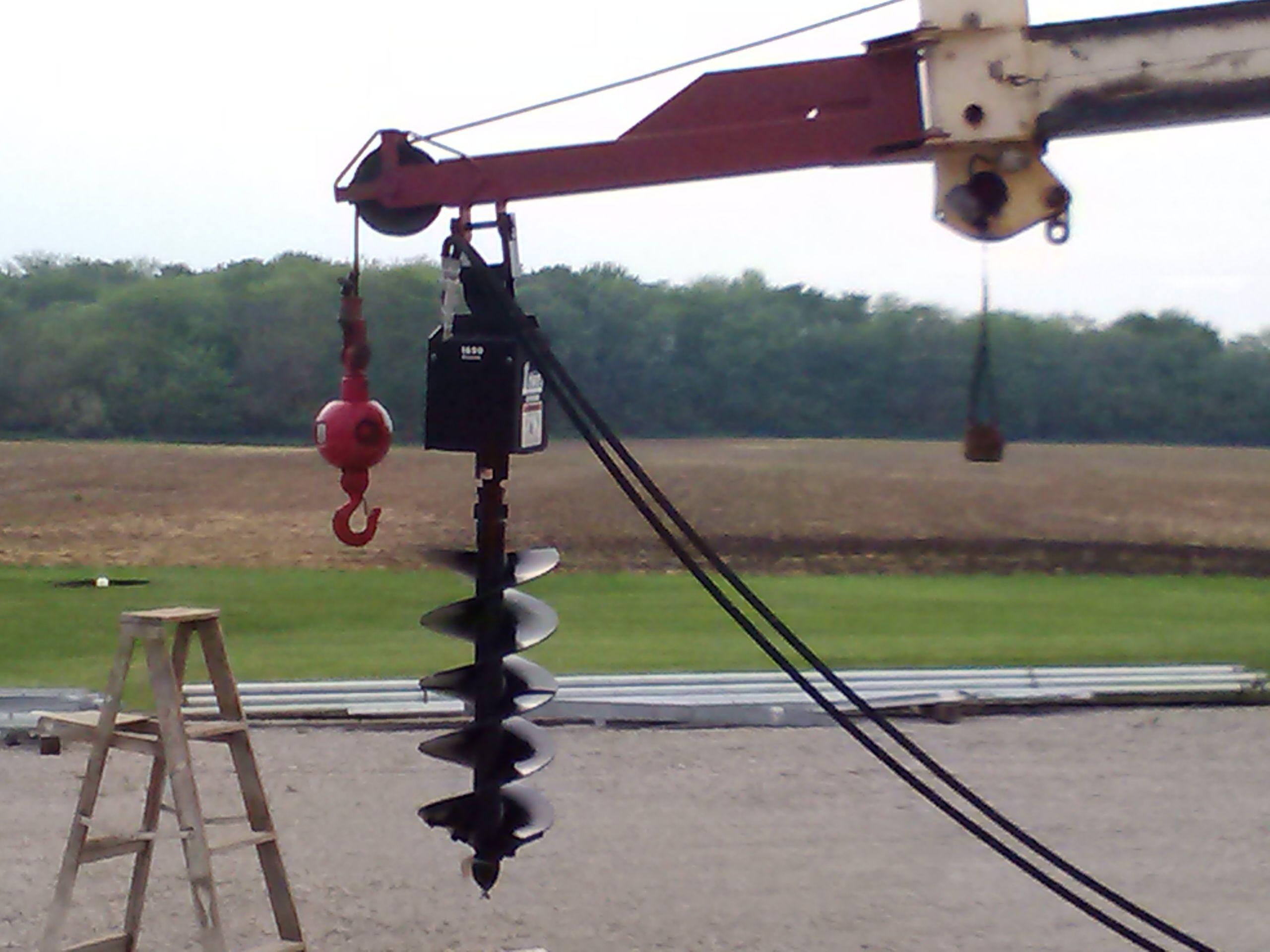 crane_auger_close