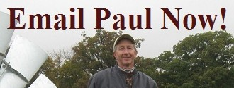 Email Paul
